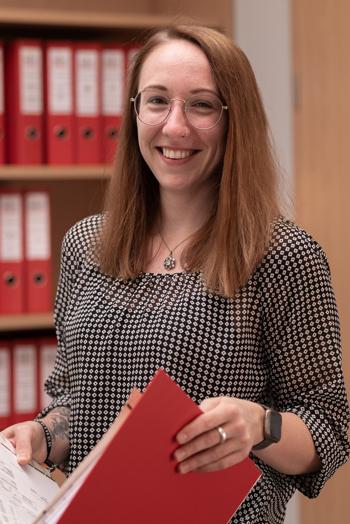 Anabel Lautwein