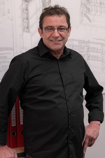 Kurt Reicherz