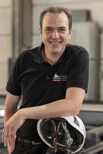 Markus Nöldgen