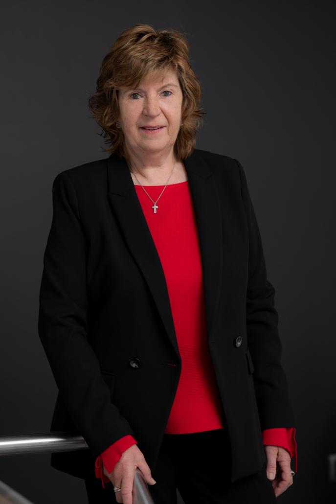 Edith Seitz